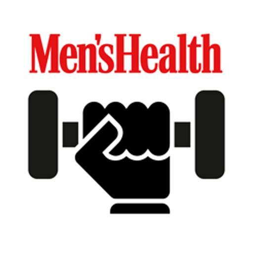 Men's Health Fitness & Ernährung