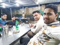 Bhai Jaan Dhaba photo 3