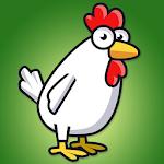 Farm Away! - Idle Farming Game Icon