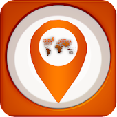 Near Me Travel App: Find Restaurants, Hotels, ATMs