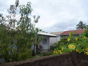 Photo: Vaianny Guest House