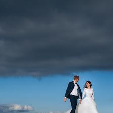 Wedding photographer Sergey Lapchuk (lapchuk). Photo of 06.11.2018