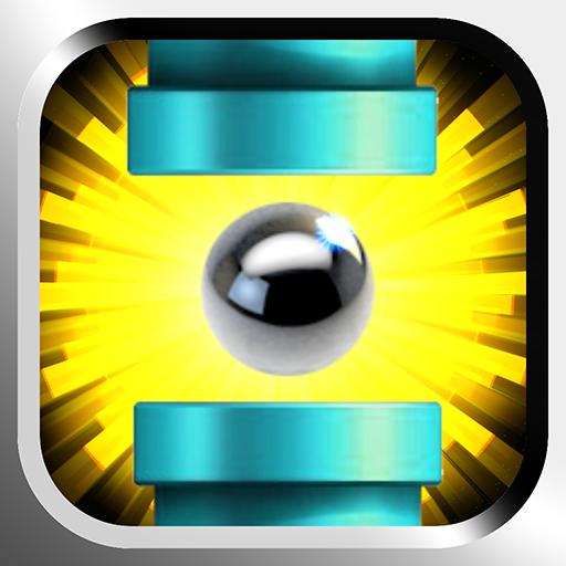 パイプジャンプ 街機 App LOGO-硬是要APP