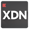 XDN Wallet by Freewallet