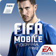 FIFA Mobile Calcio icon