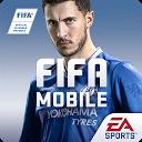 FIFA Mobile Soccer Full v5.0.1 Mod for Android