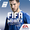 FIFA Mobile Soccer file APK for Gaming PC/PS3/PS4 Smart TV