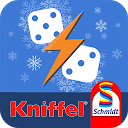 Kniffel® - Dice Duel