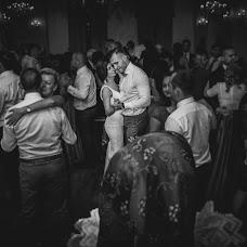 Wedding photographer Juhos Eduard (juhoseduard). Photo of 20.11.2016