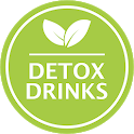 300+ Easy & Healthy Detox Cleansing Drinks icon