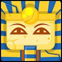 Temple Adventure Mummy Tomb icon