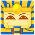 Temple Adventure Mummy Tomb icon