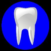 CDA - Dental Assistant Study