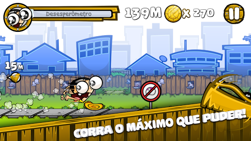 Avaiana de Pau Infnity Run
