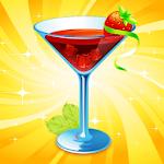 8,500+ Drink Recipes Free Icon