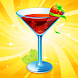 8,500+ Drink Recipes Free Android