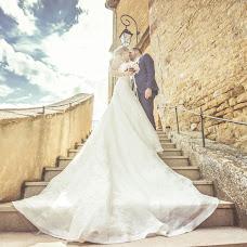 Wedding photographer Anthéa Bouquet - charretier (antheaphotograp). Photo of 16.07.2018