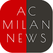 AC Milan Daily News