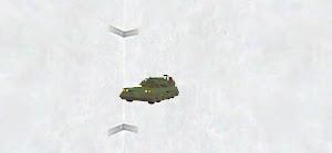 ЛТК-20-4 «Салют»