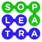 Sopa de Letras en Español 1.0