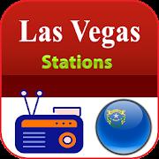 Las Vegas Radio Stations