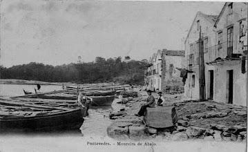 Photo: Moureira de Abaixo