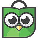 Tokopedia Price Tracker