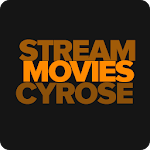 FREE MOVIES 2019 CYROSE BOX 1.0