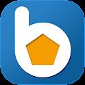 IBN icon