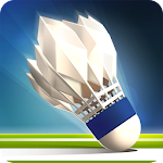 Badminton League APK