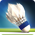 Badminton League 3.26.3909 (Mod Money)