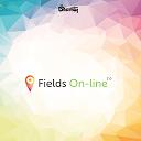 Fields-on-line APK