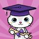 Yasa Pets School para PC Windows