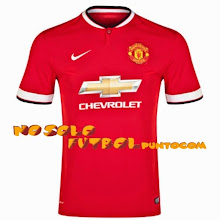 Photo: Manchester United 1ª * Camiseta Manga Corta * Camiseta Manga Larga * Camiseta Mujer * Camiseta Niño con pantalón