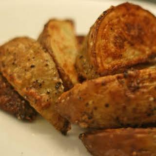 Asiago Steak Recipes.