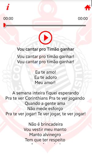 BANDO UM MUSICAS BAIXAR DO DE TEM AQUI CORINTHIANS LOUCOS