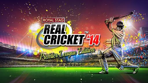 Real Cricket ™: Premier League