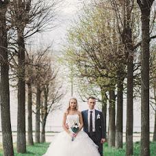 Wedding photographer Valera Igorevich (ValeraIgorevich). Photo of 06.06.2018
