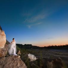 Wedding photographer Ivan Kalita (kalitastudio). Photo of 01.07.2016