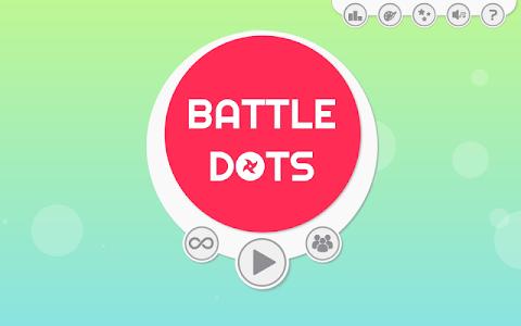 Battledots v1.01
