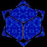 Oneclick Ecocash icon