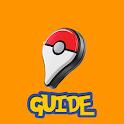 指南Pokemon Go icon