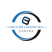 G&B Collision Center