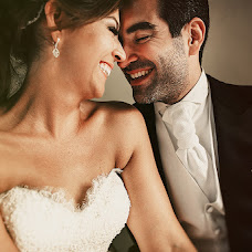 Wedding photographer Memo Márquez (memomarquez). Photo of 24.05.2016