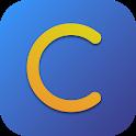 Chambu - Track warranty icon
