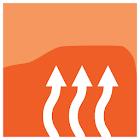 StandheizungsApp (für DANHAG) icon