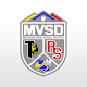 Mountain View Schools Download on Windows