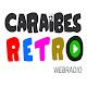 CARAIBES RETRO Download for PC Windows 10/8/7