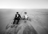 Bröllopsfotograf Alin Pirvu (AlinPirvu). Foto av 23.03.2019