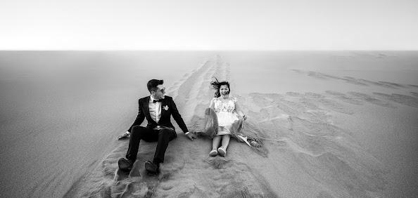 शादी का फोटोग्राफर Alin Pirvu (AlinPirvu)। 23.03.2019 का फोटो